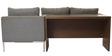 Sofa Desk by Avian Lifestyle