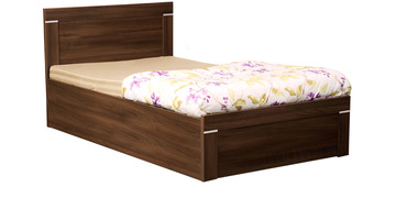 Single Beds - Buy Single Beds Online in India at Best ...
