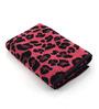 Softweave Pink Cotton 57 x 27 Bath Towel