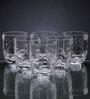 Solitaire Crystal Unica SOF-10Oz-Nemo