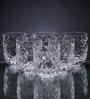Solitaire Crystal Unica SOF-10Oz-Tudor