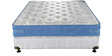 Spine Align King-Size Mattress by King Koil
