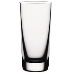 Spiegelau Special Stamper 55 ML Shot Glass - Set Of 6