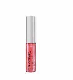 Star Shine Lip Gloss New-Crystaliser.