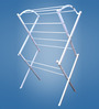 Pull N Dry Metal Stand Deluxe Foldable 5 Ft Clothes Dryer