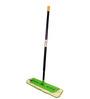 Star Clean Plus Green Mop