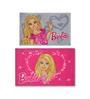 Status Barbie 2Pcs Door Mat Small And Large