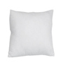 Stybuzz White Fibre Cushion Filler - Set of 5