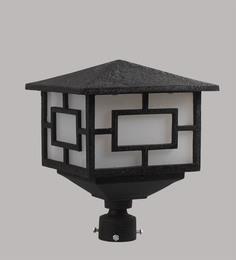 22 New Outdoor Post Lights India pixelmaricom