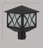 Superscape Outdoor Lighting GL4668 Post Light