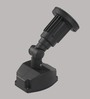 Superscape Outdoor Lighting K589 Adjustable Spotlight