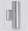 Superscape Outdoor Lighting WL1434 Downward Wall Mounted Light