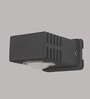 Superscape Outdoor Lighting WL1592 LED Wall Light