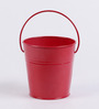 SWHF Mosquito Repellent Bucket Candle