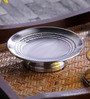 SWHF Matt Stainless Steel Triple Beaded Soap Dish (Model No: SWLI0006)
