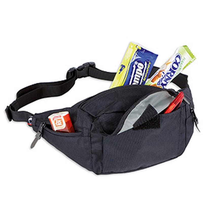 как сшить хозяйственную сумку из ткани