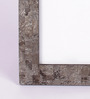 Tahourdin Photo Frame in Grey by Amberville