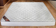 Tension Ease 8 Inch Thick Queen-Size Pocket Spring Mattress by Englander