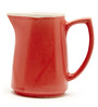 The Himalayan Goods Company Ceramic Stoneware 1.3 L Pitcher