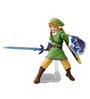 The Legend Of Zelda Skyward Sword Link Action Figure