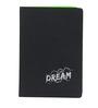 Thinkpot Multicolor Paper Dream Color Kraft Book