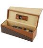 True Madison Avenue Wine Box