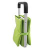 True Mod Accordion Cooling Carrier - Green
