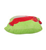 Tubby Playtoy With Loop in Green Colour by Imagica