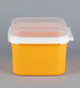 Tupperware Signature Line Rectangle 2.6L Airtight Container