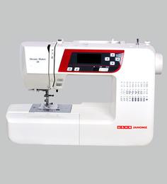 Usha Dream Maker Automatic Sewing Machine Kit - 1383768