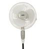 Usha Helix High Speed White 3 Blades Pedestal Fan