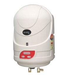 V-Guard VGWH003 Sprinhot Water Heater - 6 Litre