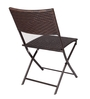 Outdoor Folding Chair by Ventura