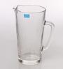 Velik Friends Premium Clear Glass 1.70L Water Jug