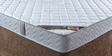 Viscopedic Super Bonnel Spring & Memory Foam Queen-Size Mattress by Englander