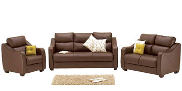 Sofa Sets Buy Sofa Sets Online In India Exclusive Designs Best Prices Pepperfry Page 2
