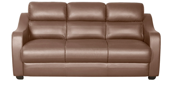 Buy Godrej Interio Furniture Products Online At Best