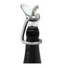 Vin Bouquet Cava/Champagne Stopper & Pourer