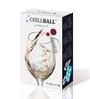 Vin Bouquet Chill Balls Set