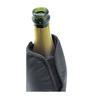 Vin Bouquet Cooler Bag