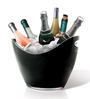Vin Bouquet Large Ice Bucket