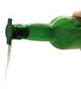 Vin Bouquet Pocket-Size Cider Pourer