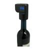 Vin Bouquet Smart Wine Vacuum Preserver