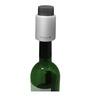 Vin Bouquet Stopper & Vacuum Pump