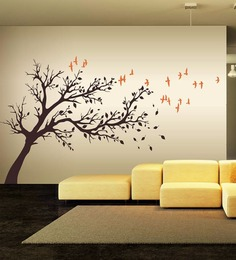 wall stickers decals buy wall stickers decals online