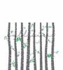 Wallskin Vinyl Birds & The Trees Wall Decal