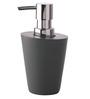 Wenko Polyresin Soap Dispenser