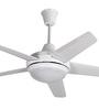 Windkraft Aroma WH White Designer Ceiling Fan