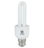 Wipro White 11 W CFL Light - Set of 6
