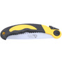 Wonderland 210mm Folding Hand Saw